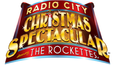 Radio City.png