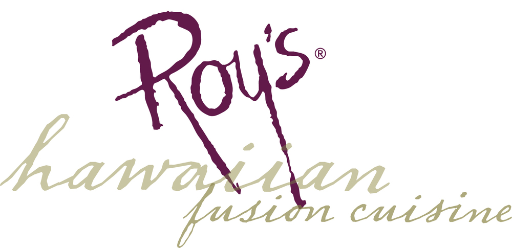 Roy's Asian-Fusion.jpg