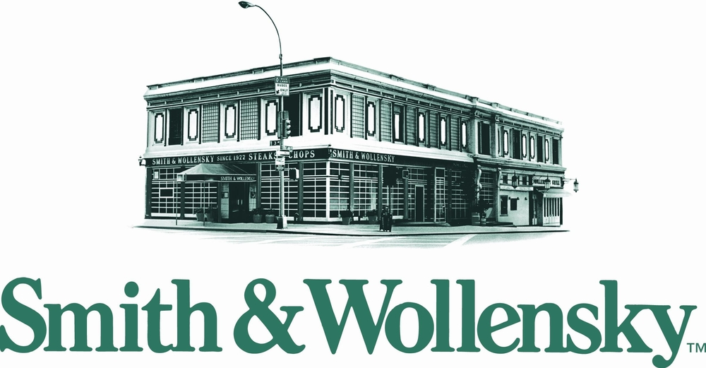 Smith & Wollensky.JPG