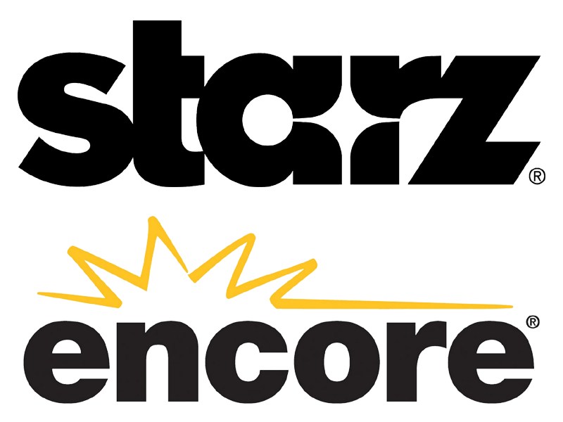 Starz:Encore Premium Movie Channels.png