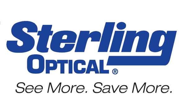 Sterling Optical.png