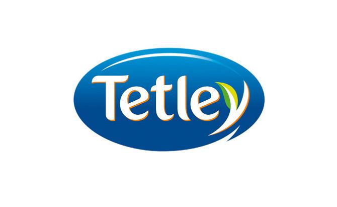 Tetley Tea.jpg