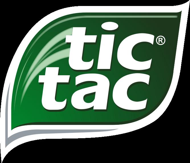 Tic Tac.png