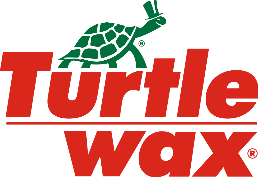Turtle Wax.png
