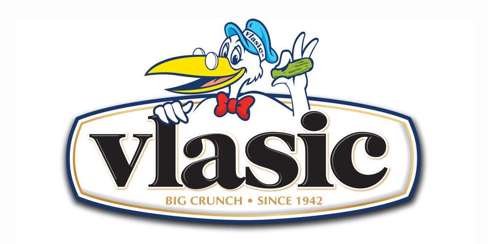 Vlasic Foods.jpg