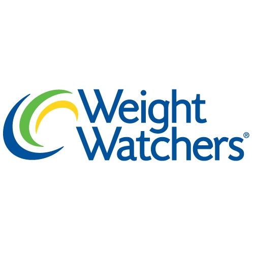 Weight Watcher's.jpg