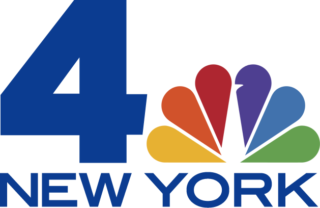 WNBC-TV News Channel 4.png
