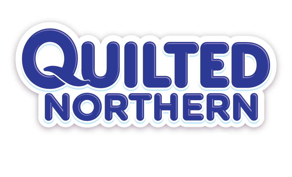 Quilted Northern.png