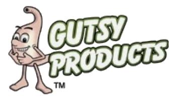 Gutsy Gum.png