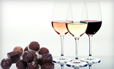 wine-and-chocolate-pairings.jpg
