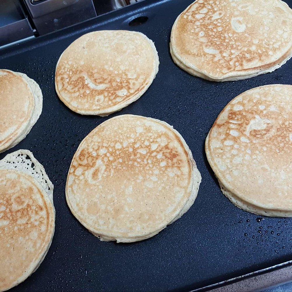 primal pancakes.jpg