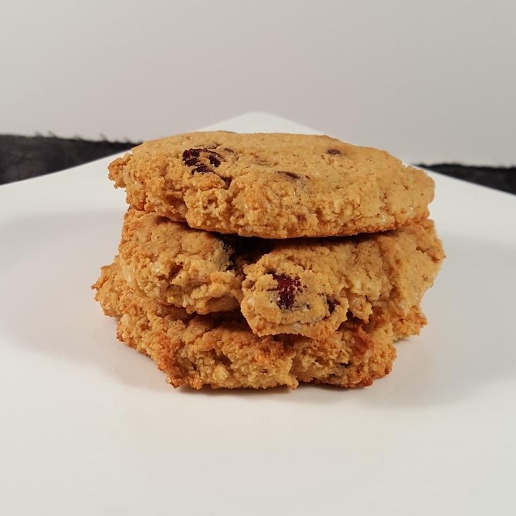 Cookies Cropped.jpg