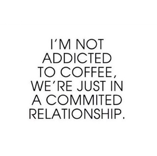 coffee relationship.jpg