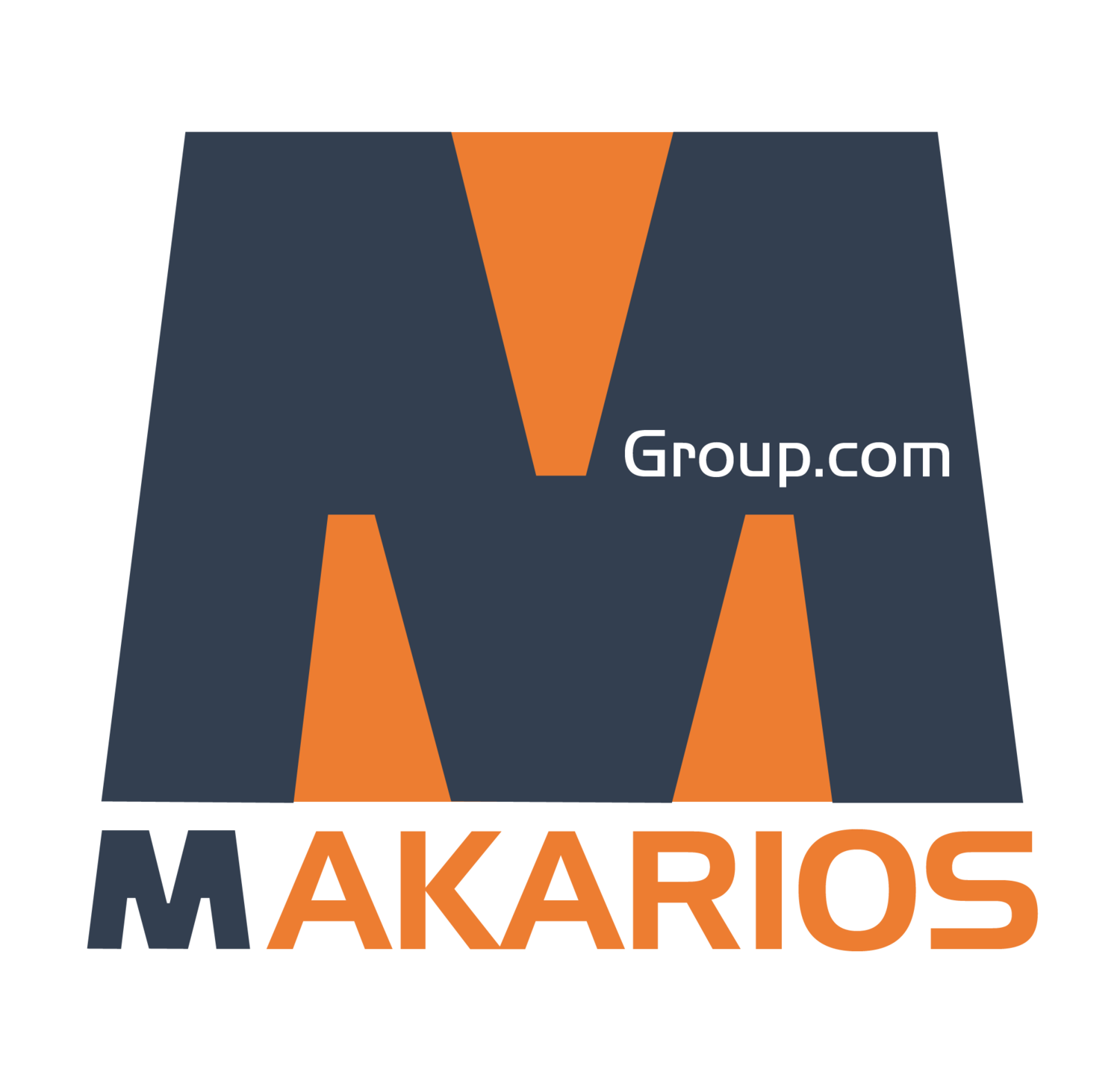 Makarios Recreation Resource