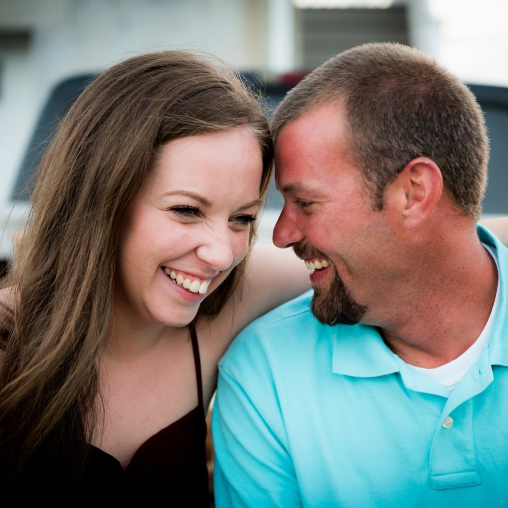 ally and ryan engagment-664.jpg