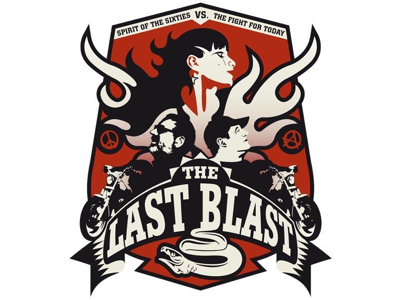 LastBlast-001.jpeg