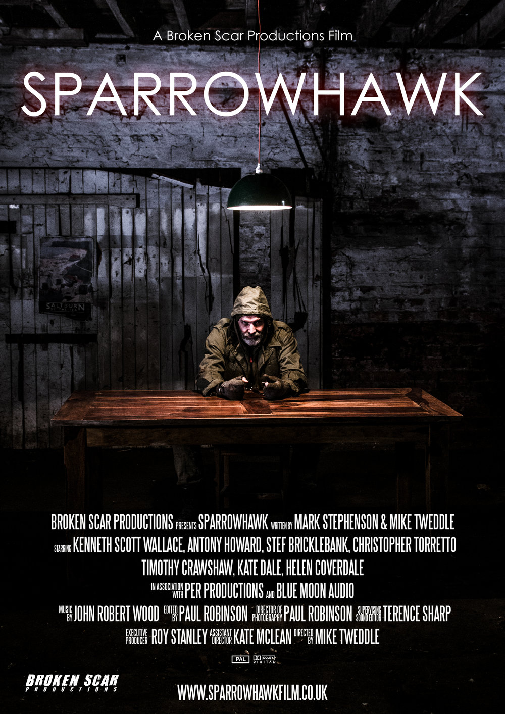 Sparrowhawk Poster Final.jpg