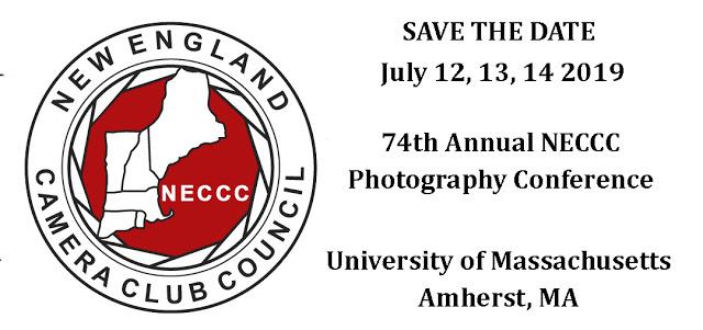 NECCC-24__2019 NECCC conference logo.jpg
