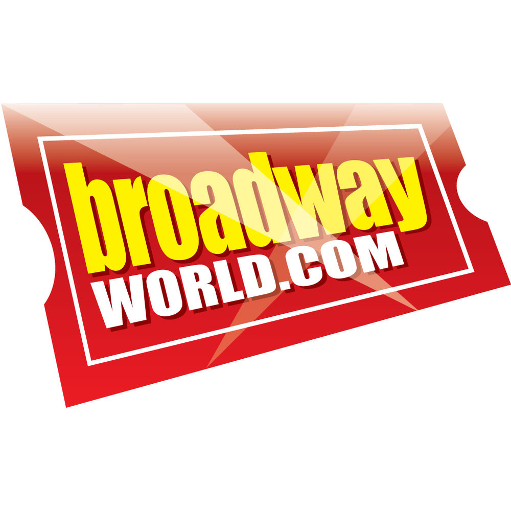 Broadway World.com