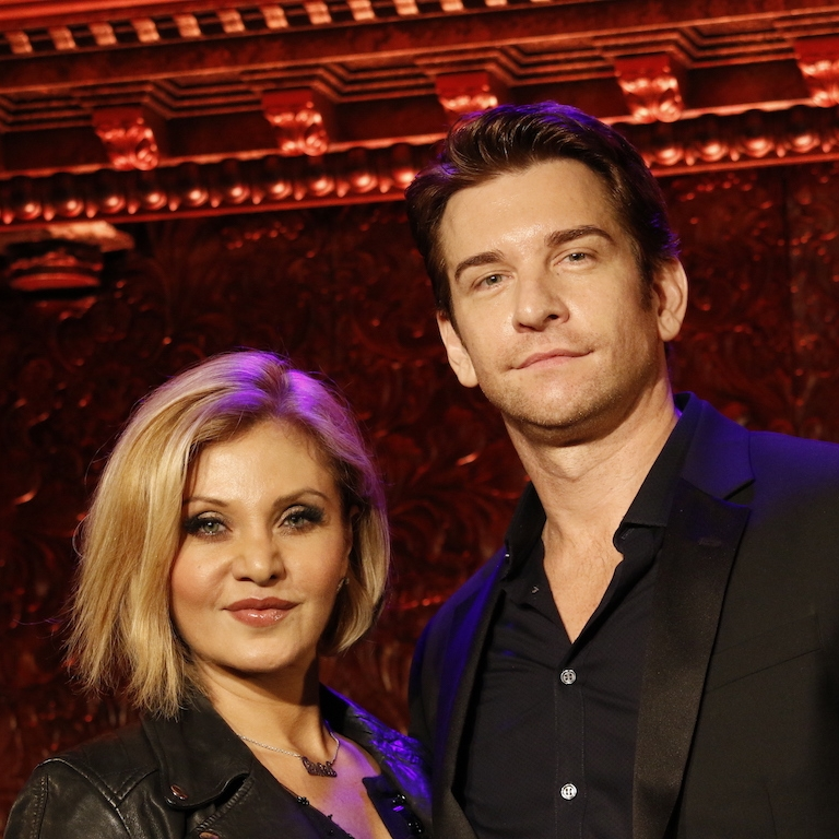 AndyKarl&Orfeh.jpg