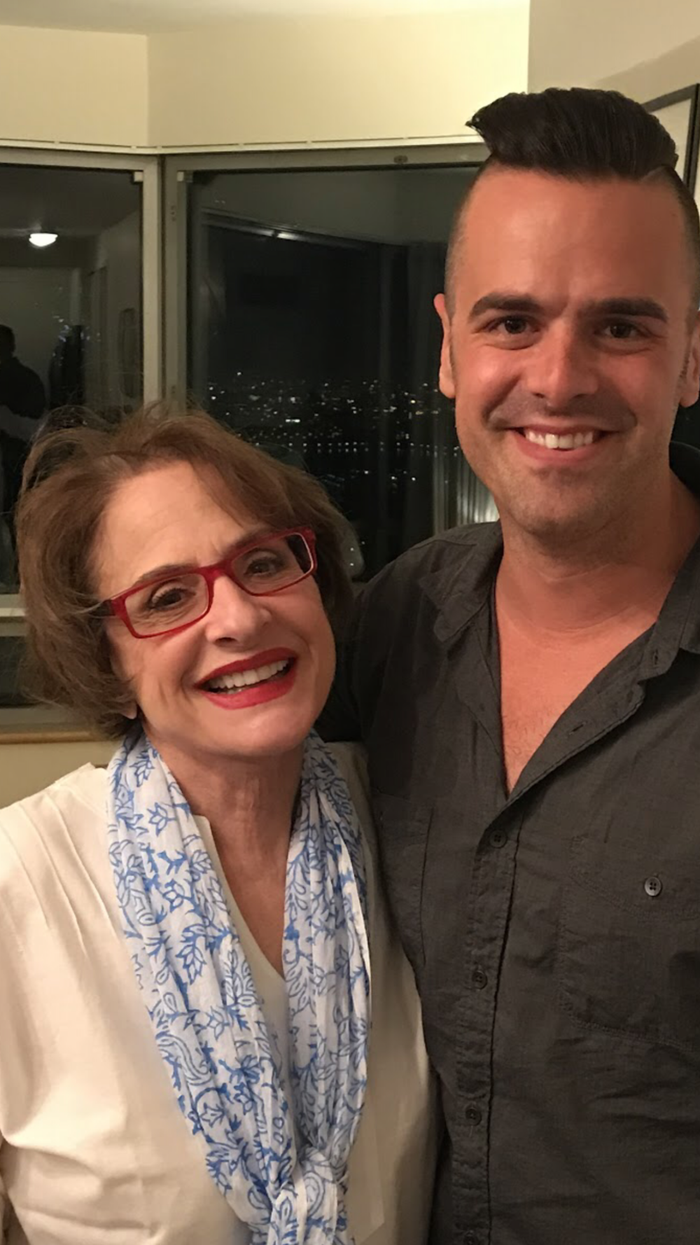 michael-j-moritz-jr-and-patti-lupone