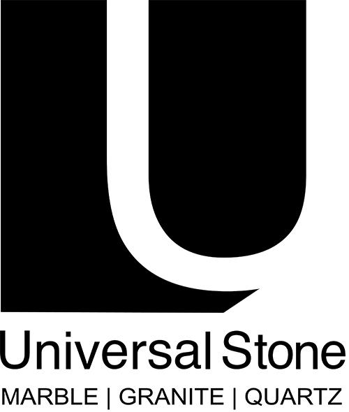 universal stone logo bw.jpg