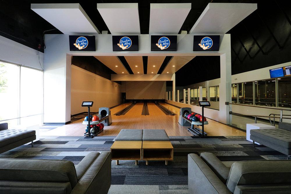gasoline alley bowling.jpg
