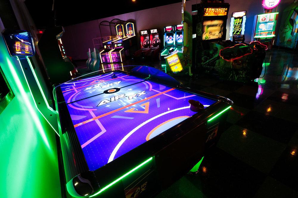 vlk-arcade-2.jpg