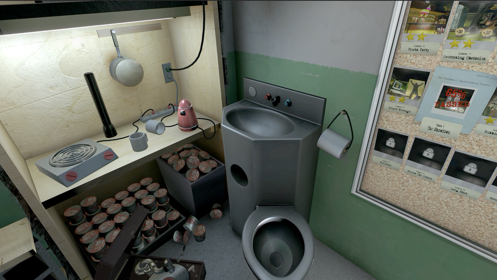 Headmaster-RoomToilet.png