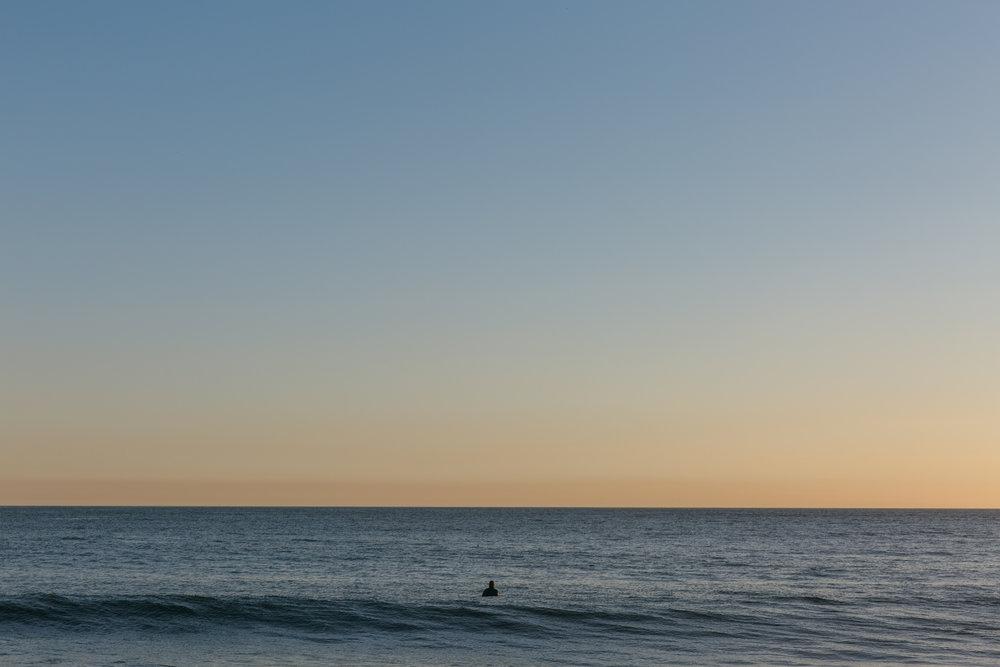 Eric_Kat_Beach-25.jpg