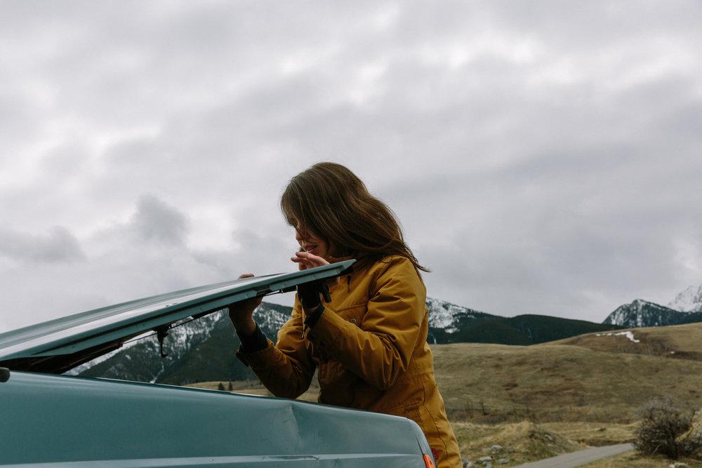 Montana_Chico_03_27_17-39-BLOG.jpg