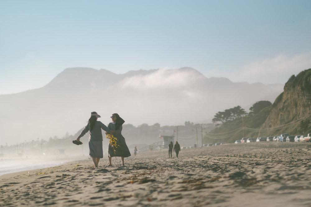 Beach Nuns -41-USE.jpg