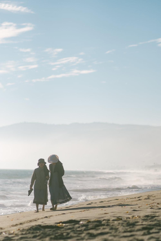 Beach Nuns -40-USE.jpg