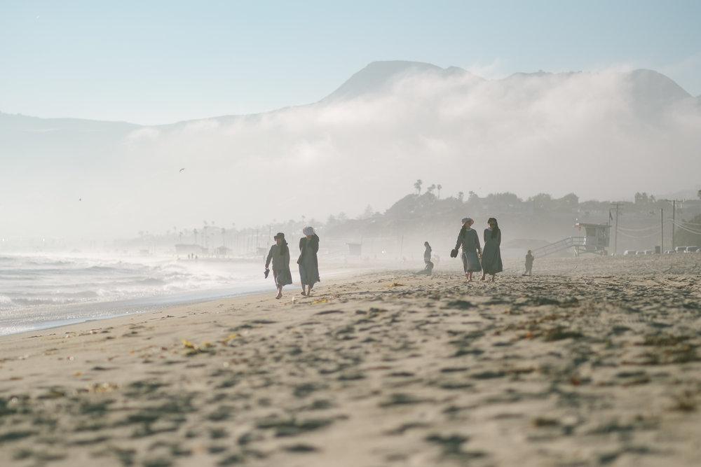 Beach Nuns -37-USE.jpg