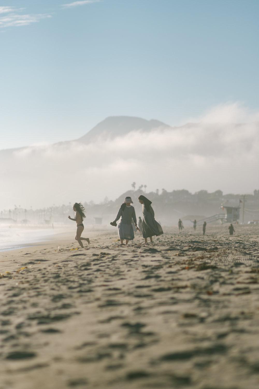 Beach Nuns -39-USE.jpg