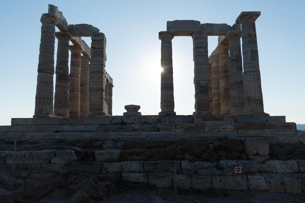 Greece to post-5.jpg