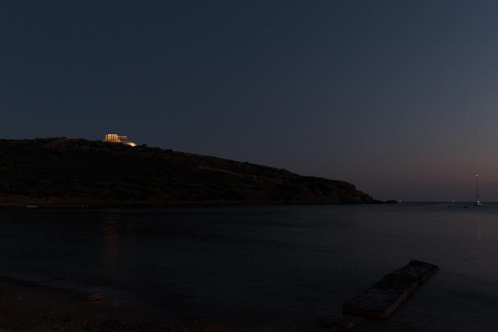 Greece to post-14.jpg