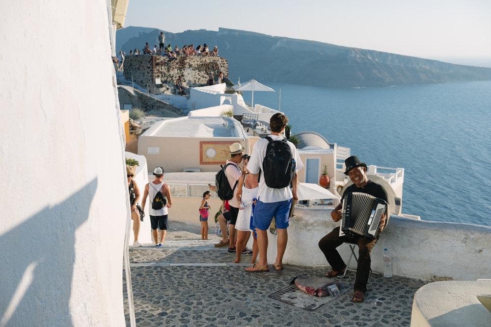 Greece to post-59.jpg