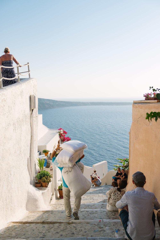 Greece to post-60.jpg