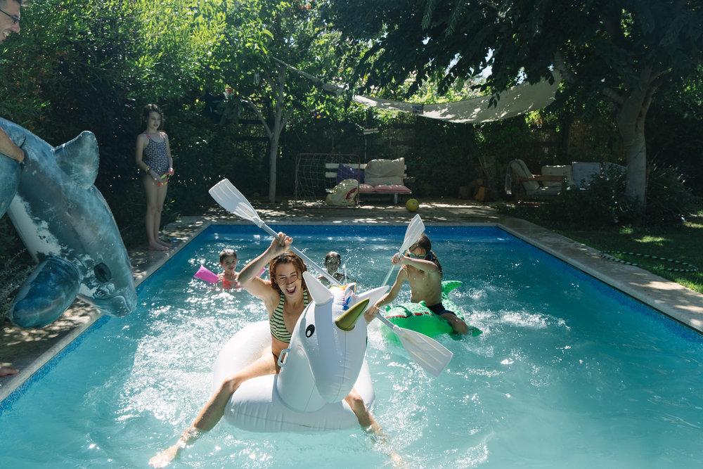 Pool -54 -PEOPLE.jpg
