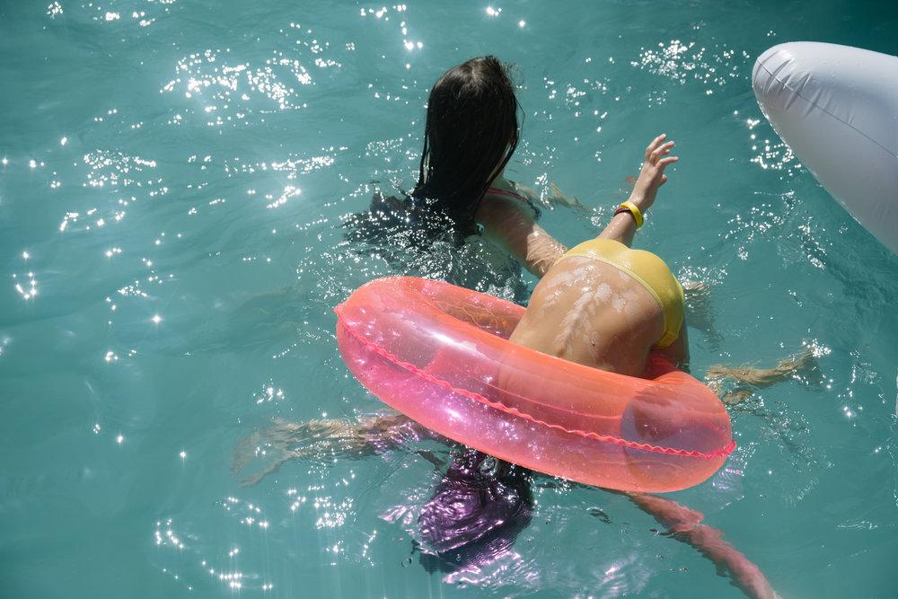 Pool -78 USE.jpg
