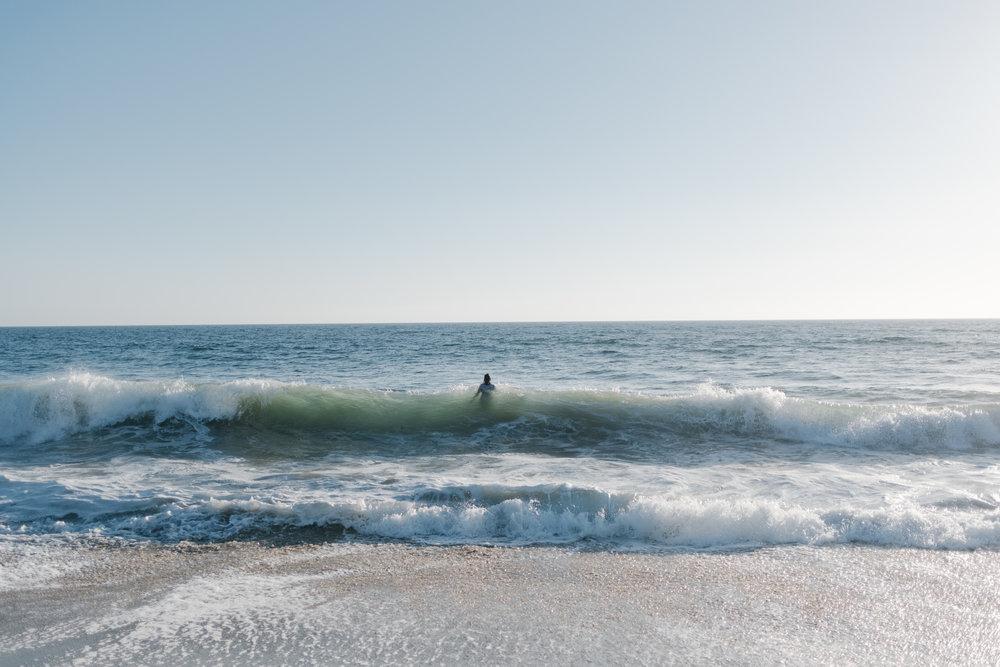1-Eleanor Beach Emotions-34-NEG.jpg