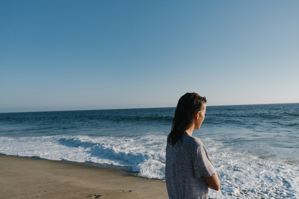 3. Eleanor Beach Emotions-47-BTWN.jpg