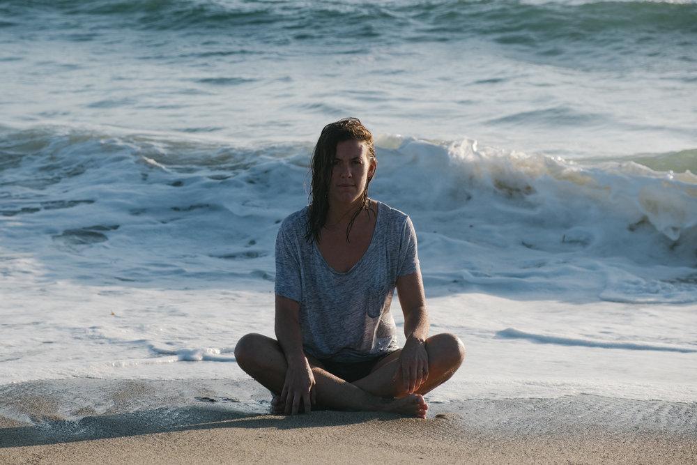 5-Eleanor Beach Emotions-61-NEG.jpg