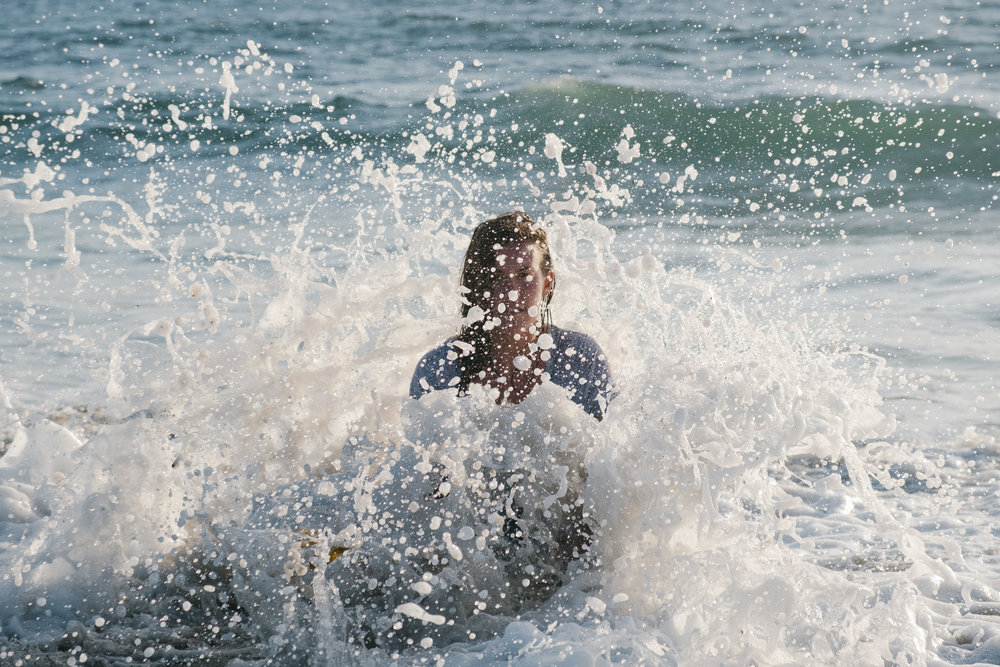 5-Eleanor Beach Emotions-62-NEG.jpg