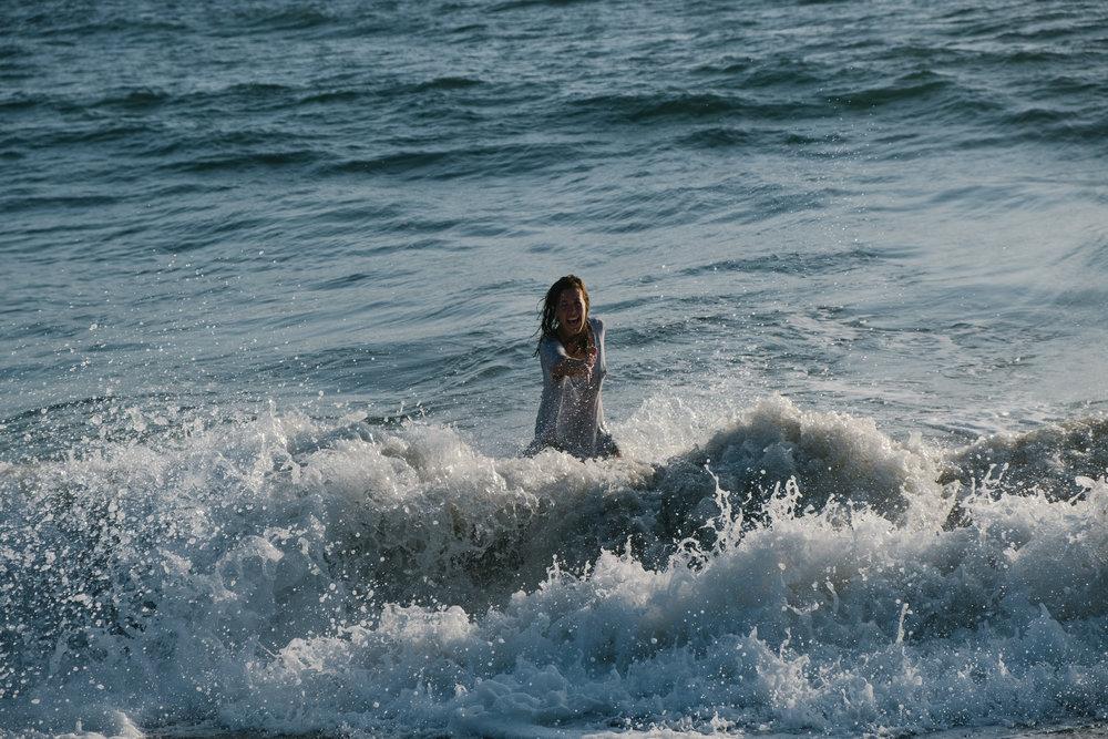 9-Eleanor Beach Emotions-52-NEG.jpg