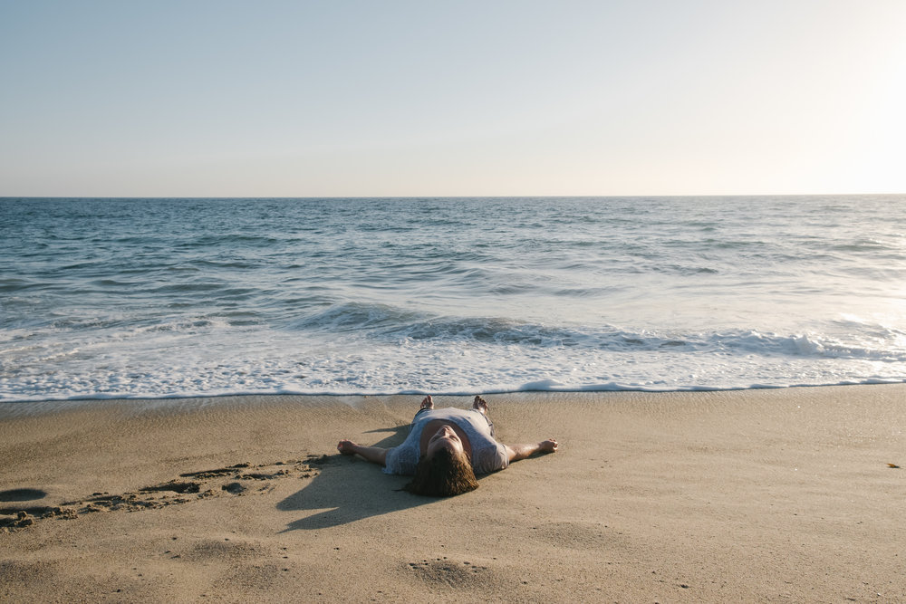 9-Eleanor Beach Emotions-97-NEG.jpg