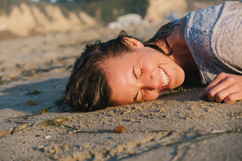 10. Eleanor Beach Emotions-116-POS.jpg
