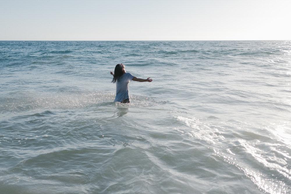 18. Eleanor Beach Emotions-11-POS.jpg