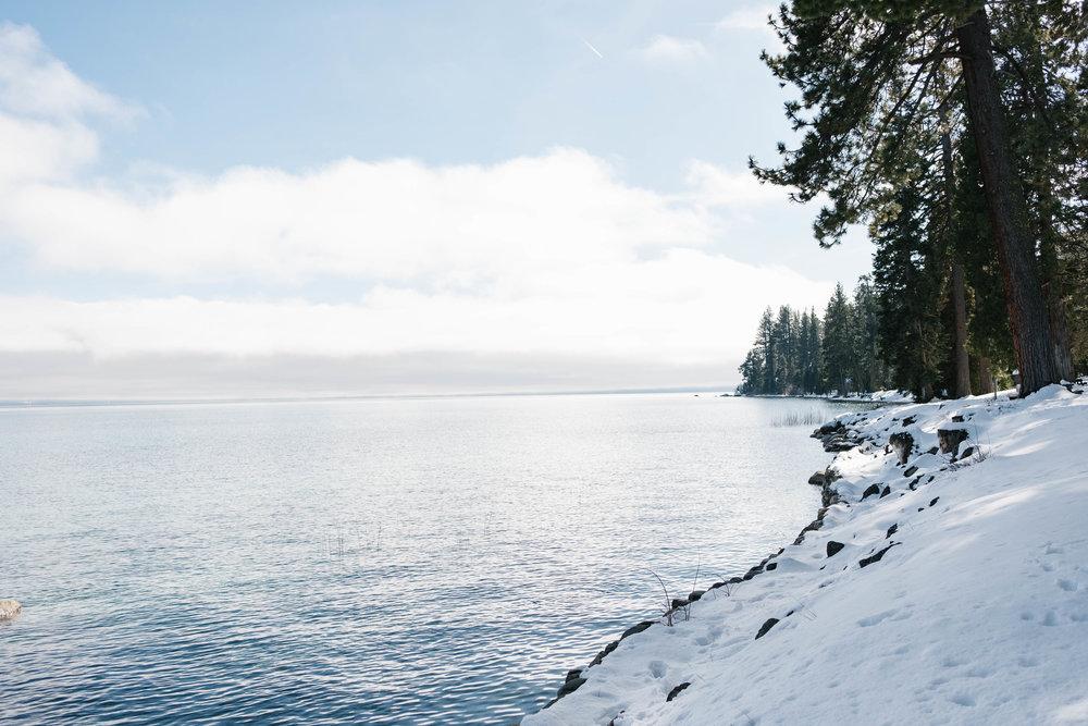 SF-Tahoe-102 USE.jpg